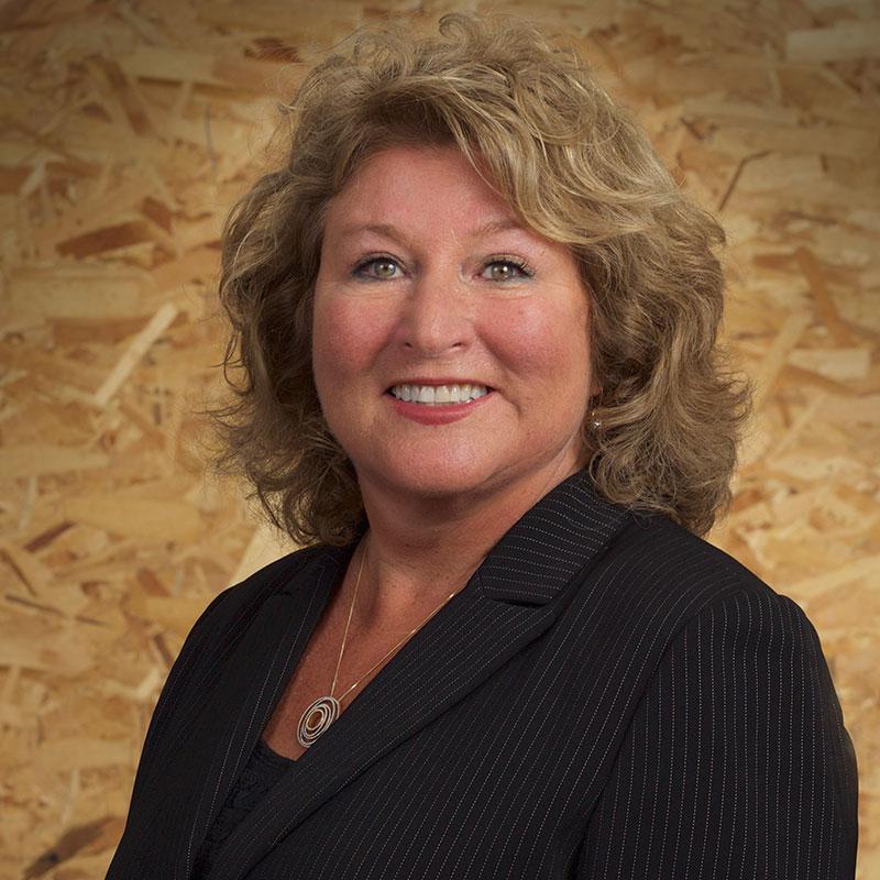 Carol F. Campbell