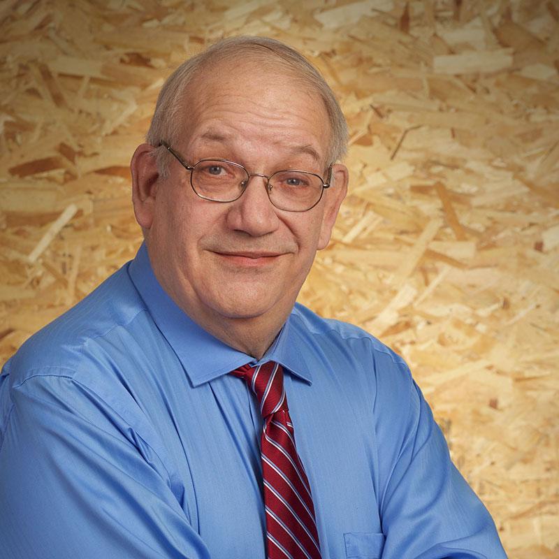 Peter A. Gaj, CPA