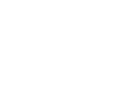 Chicopee Industrial Contractors