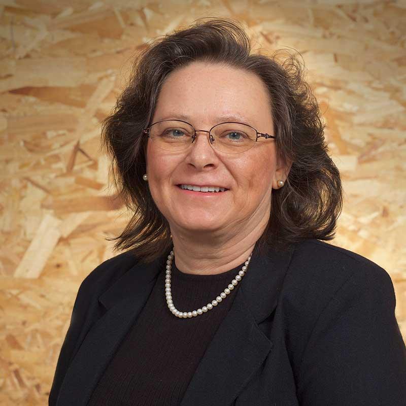 Denise M. Chartier